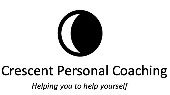 Crescent Personal Coaching